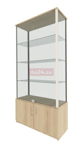 Витрина-0035